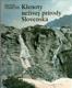 Klenoty neživej prírody Slovenska