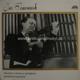 houslový virtuos a primárius Janáčkova kvarteta