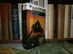 Rhiannonův meč a jiné příběhy