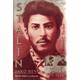 Stalin jako revolucionář 1879-1929