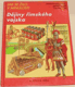Dějiny římského vojska