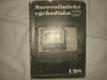 Surrealistické východisko 1938-1968