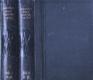 Kočího Malý slovník naučný, 2 svazky (1925)