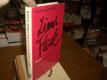 Linus Fleck aneb Ztráta důstojnosti