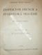 INSPEKTOR FRENCH A STARVELSKÁ TRAGEDIE