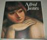 Justitz Alfred