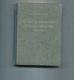 Studie a vzpomínky českého sběratele (1907-1920)