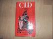 Cid a jeho věrní