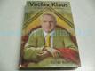 Václav Klaus ve vtipech, anekdotách a hádankác