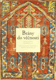 Brány do věčnosti (Anatolské koberce II)
