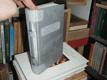 Tajemství pergamenu