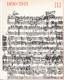 Dějiny české hudební kultury I.  -  1890  /  1945