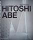 Hitoshi Abe (250×290 mm)