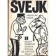 Osudy dobrého vojáka Švejka za světové války (4 díly ve dvou svazcích)