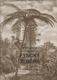 Fysický zeměpis III. díl  / Rostlinstvo a živočišstvo