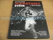 Nejvýznamnější maratony světa a jejich histori