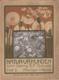Natur - Urkunden  / Heft 2  -  Pflanzen