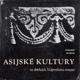 Asijské lultury, ve sbírkách Náprstkova muzea