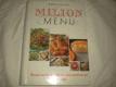 Milion menu