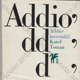 Addio mecenáši (Klub přátel poezie)