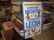 Konvenční medicína a alternativní léčba