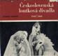 Československá loutková divadla (1949-1969)