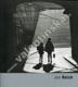 Jan Reich (ed. Fototorst)