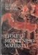 Století moderního malířství 1865-1965