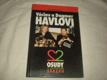 Václav a Dagmar Havlovi - Dva osudy v jednom svazku
