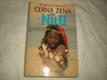 Černá žena od Nilu