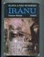 Sláva a pád starého Íránu