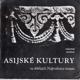 Asijské kultury ve sbírkách Náprstkova muzea, stála expozice na zámku v Libechově