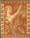 Hliněný Babylon