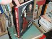 Velká kniha etikety - slovensky