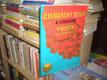 Čtenářský deník k literatuře v kostce