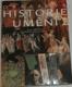Obrazová historie umění