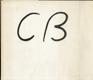 Palavra aneb Cesta Cyrila Boudy za krásnou knihou