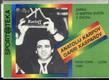 Zápas o mistra světa v šachu - A. Kasparov -  Garri Kasparov