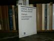 Základy experimentální teratologie