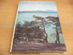 Československo fotografická publikace