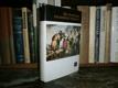 Tři španělské pikareskní romany