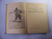Život a podivuhodná dobrodružství mořeplavce Robinsona Krusoe