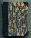 Majestát Rudolfa II. (Román ze století XVI. a XVII.)