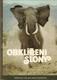 Obklíčeni slony - Douglas - Hamiltonovi