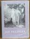 Jan Preisler