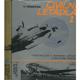 Civilní letadla I.-II. /2 svazky/