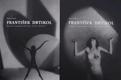 František Drtikol - Etapy života a fotografického díla (Secese - Art deco - Abstrakce) 1,2