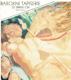 Barokní tapiserie ze sbírek ČSR