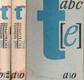 Malá technická encyklopedie - a/o a p/ž (2 svazky)