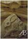 Dějiny českého výtvarného umění I (2 díly)